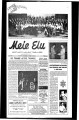 Meie Elu = Our life, February 26, 1981