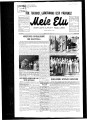 Meie Elu = Our life, July 8, 1977