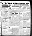 Vapaus, March 20, 1948