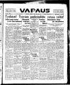Vapaus, March 2, 1929