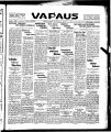Vapaus, March 12, 1929