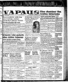Vapaus, March 13, 1952