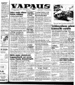 Vapaus, March 24, 1955