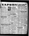 Vapaus, March 1, 1956
