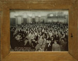 Alberta Women's Institute Provincial Convention, 24th Biennial Convention, May 28-30, 1947,...